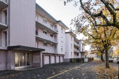 Schöneggstrasse 146/148, 8953 Dietikon